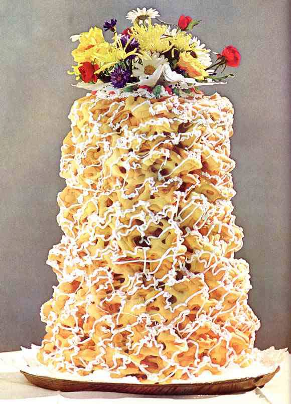 traditional swedish wedding cake recipe let them eat cake aisle files 21161