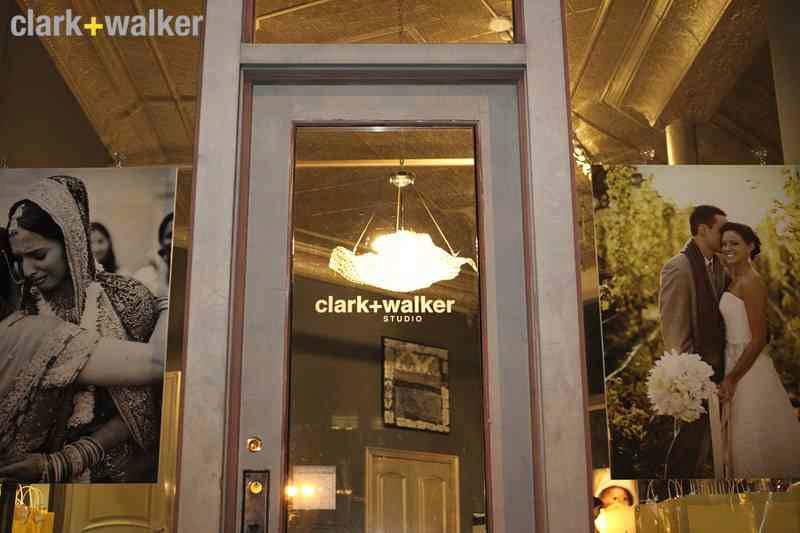 Clark Walker 3