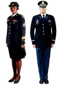 Army Gr een