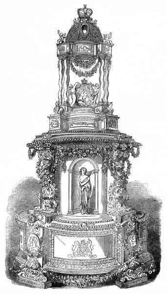 1858_princess_vicky_prince_frederick