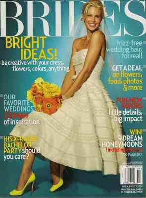 Magazines No More…