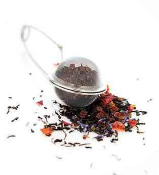 Asian Tea Ceremonies