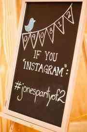 Technology Tip: Instagram