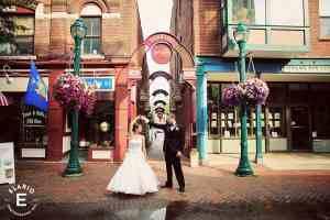 Key-Hall-at-Proctors-Wedding-Photos-19