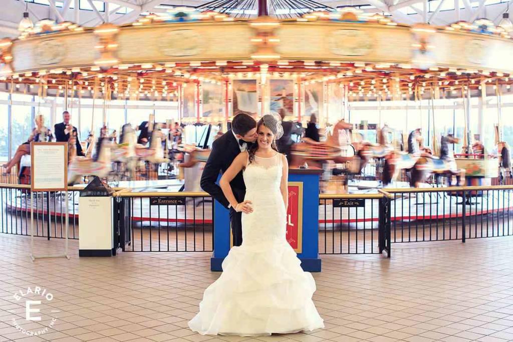NYS-Museum-Wedding-Photos-50