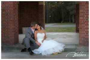Hall_of_Springs_Wedding016