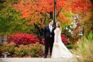 Glen-Sanders-Mansion-Wedding-Photos-44-900x600