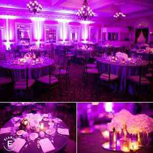 Glen-Sanders-Mansion-Wedding-Photos-45