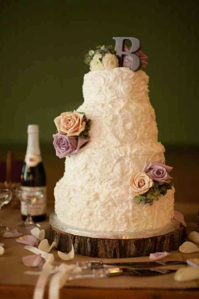 colin cowie wedding cakes trend wedding cakes aisle files 12897
