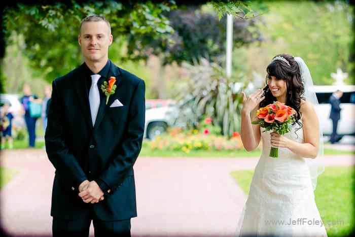 Lori & Stephen-107