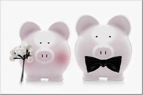 Wedding-Budget-Piggybank1