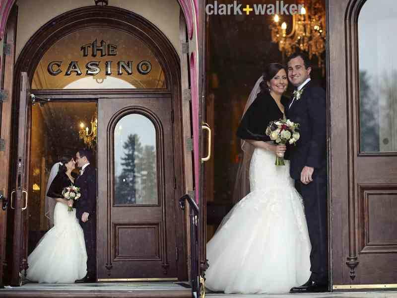 canfield-casino-wedding-photos-09