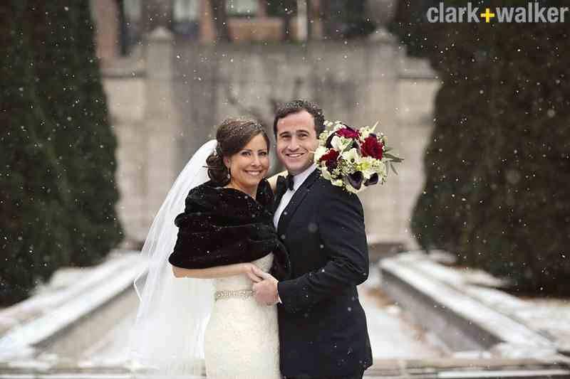 canfield-casino-wedding-photos-10