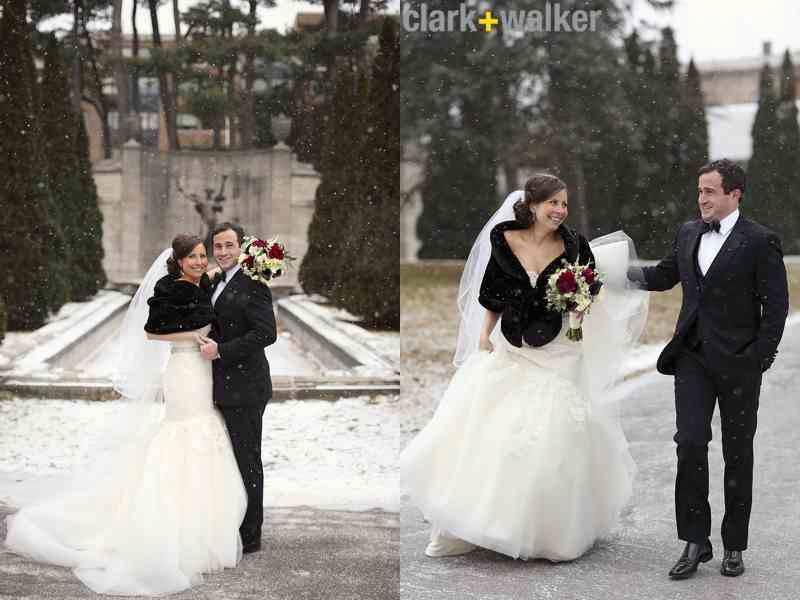 canfield-casino-wedding-photos-11
