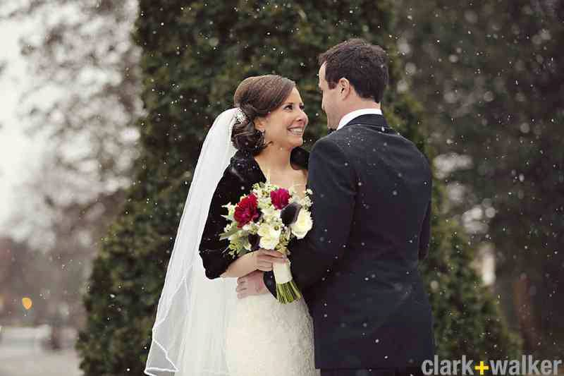 canfield-casino-wedding-photos-12