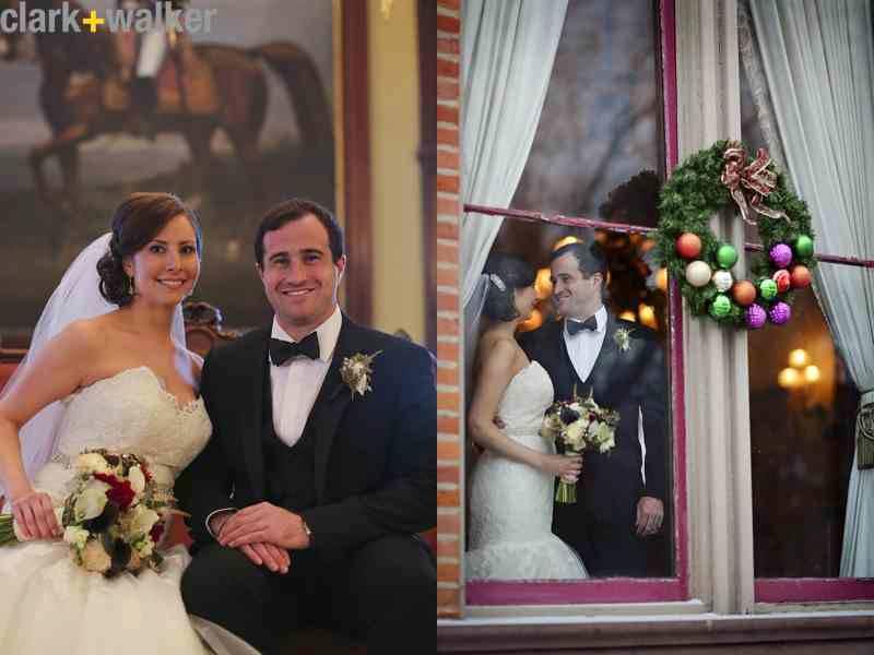 canfield-casino-wedding-photos-13