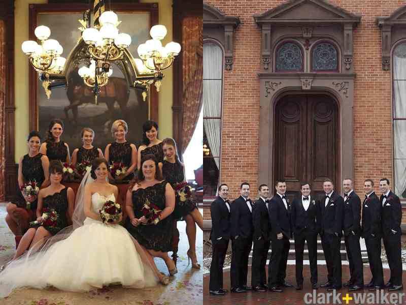 canfield-casino-wedding-photos-14