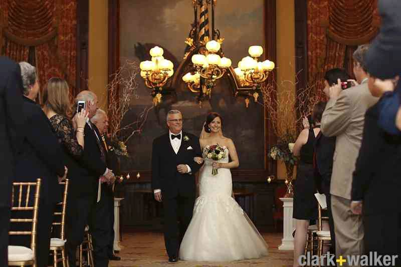 canfield-casino-wedding-photos-16