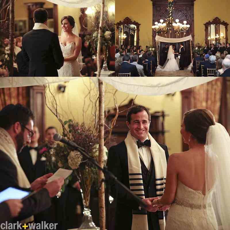 canfield-casino-wedding-photos-17