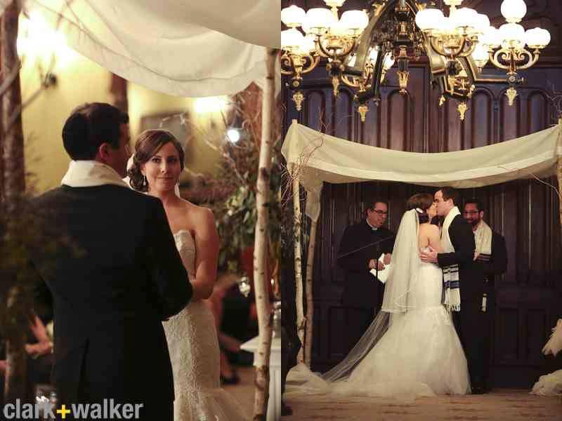 canfield-casino-wedding-photos-18