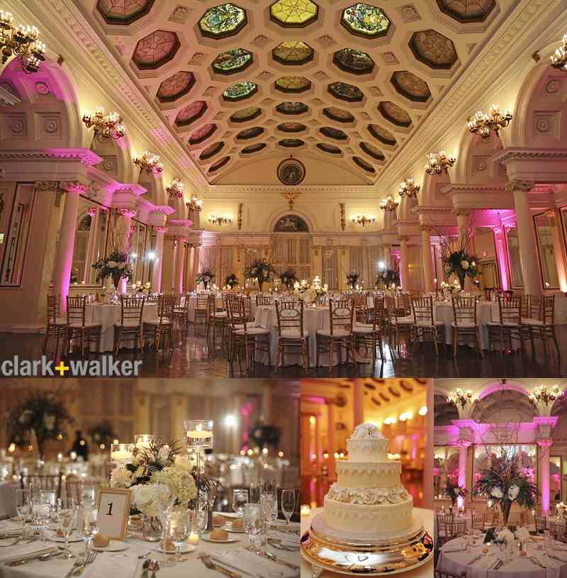 canfield-casino-wedding-photos-19