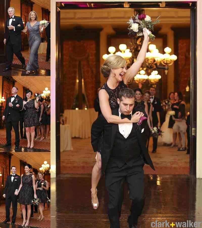 canfield-casino-wedding-photos-20