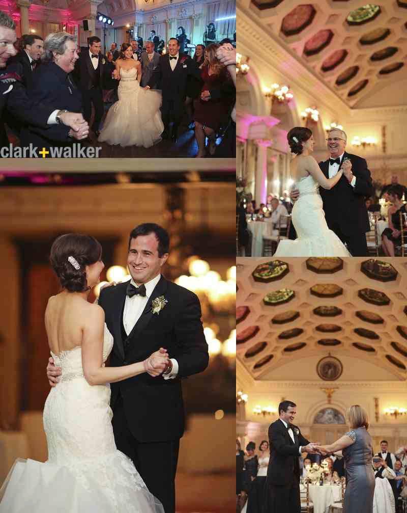 canfield-casino-wedding-photos-21