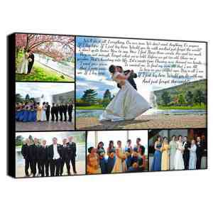 (Photo Credit: geezess.com)