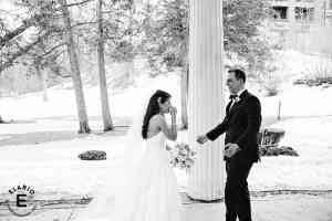 Canfield-Casino-Wedding-Photos12
