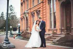 Canfield-Casino-Wedding-Photos22-900x600