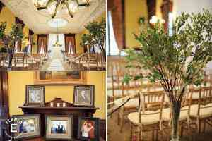 Canfield-Casino-Wedding-Photos25