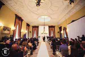 Canfield-Casino-Wedding-Photos29