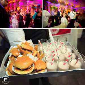Canfield-Casino-Wedding-Photos50