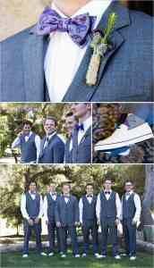 Photo Credit: weddingchicks.com