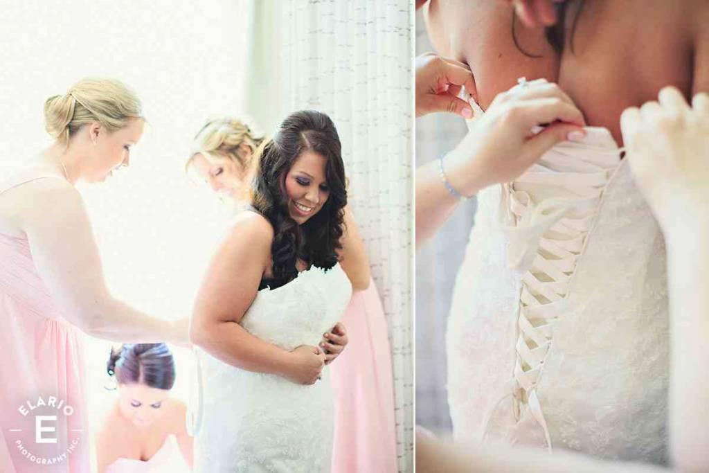 Saratoga-National-Wedding-Photos02 - Copy - Copy