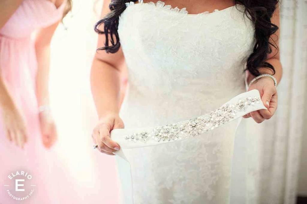Saratoga-National-Wedding-Photos03 - Copy - Copy