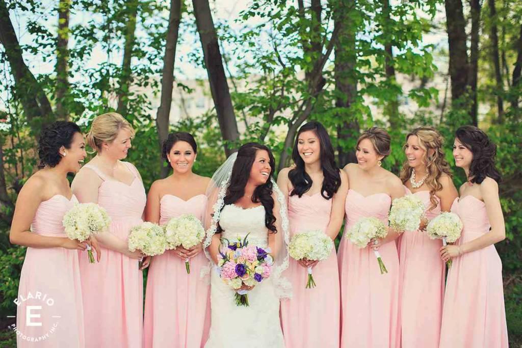 Saratoga-National-Wedding-Photos12 - Copy