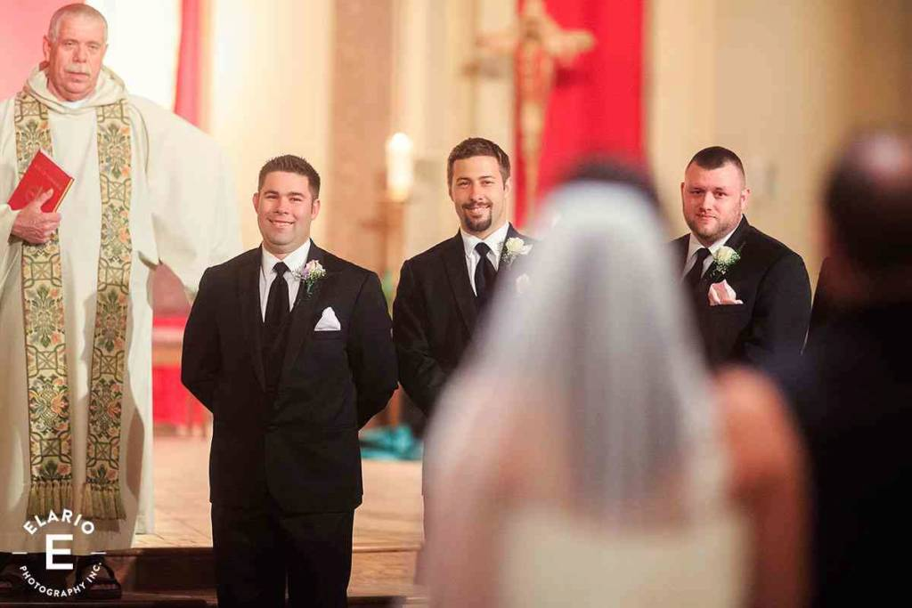 Saratoga-National-Wedding-Photos15
