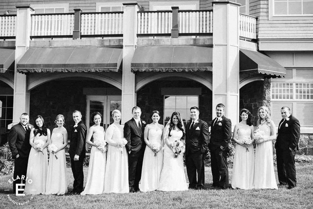Saratoga-National-Wedding-Photos22