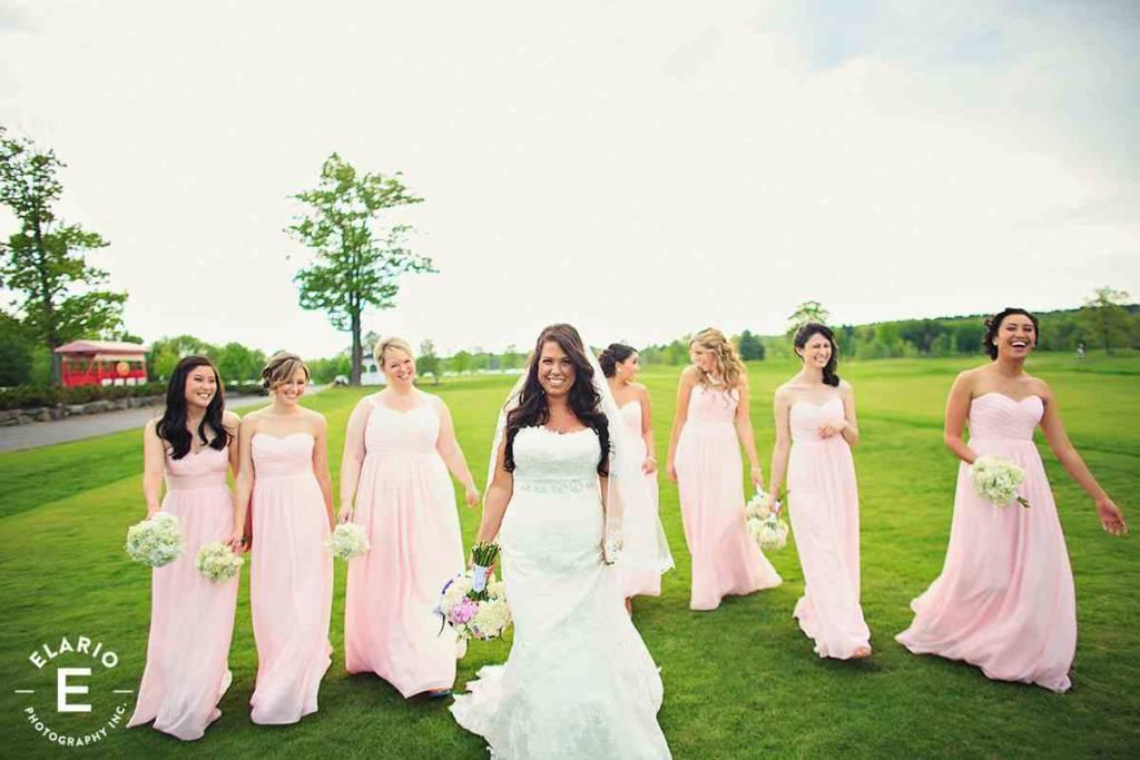 Saratoga-National-Wedding-Photos24