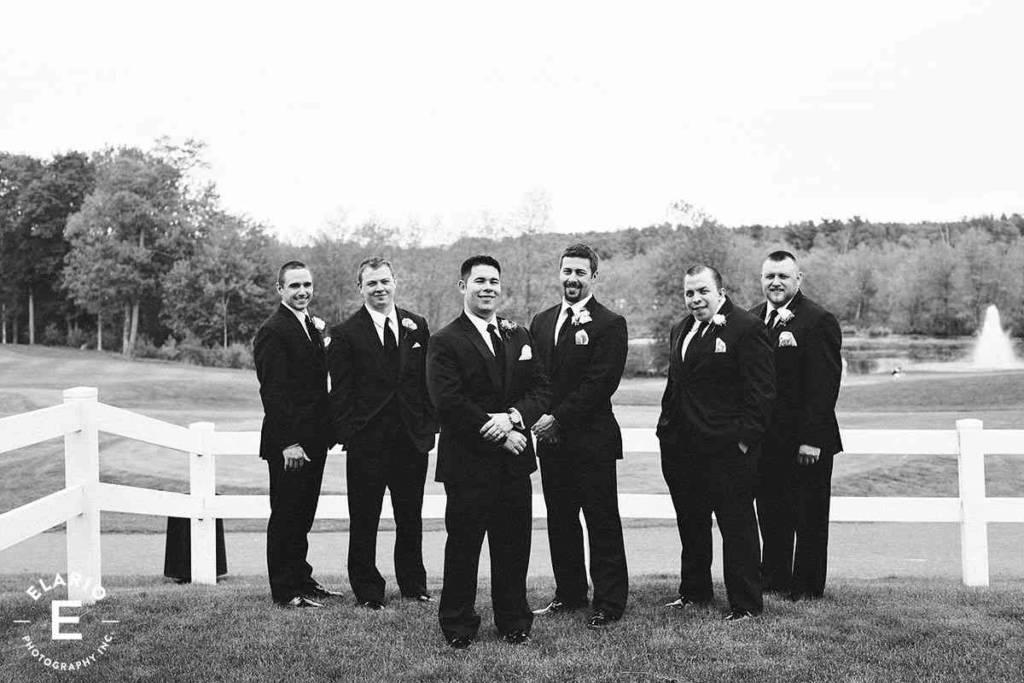 Saratoga-National-Wedding-Photos25