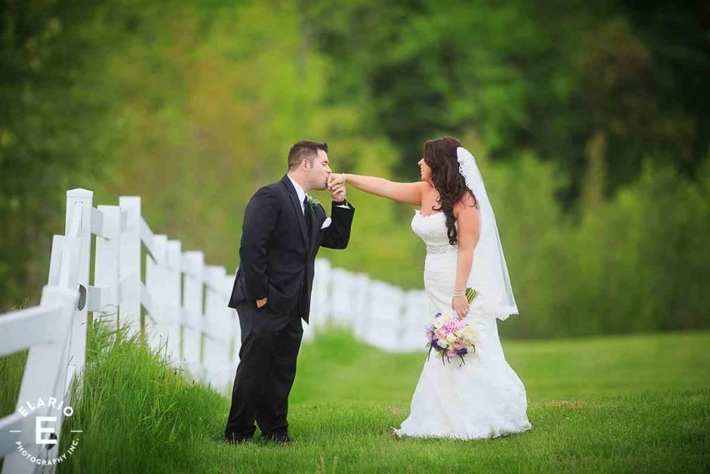 Saratoga-National-Wedding-Photos28