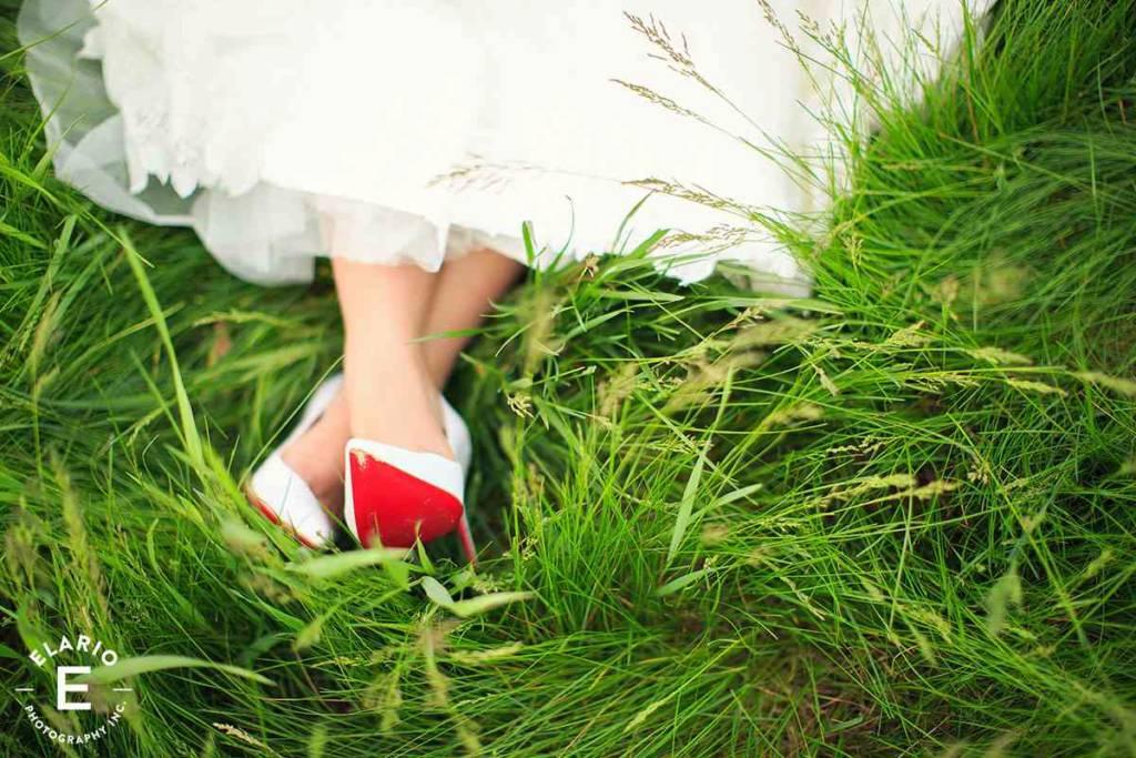 Saratoga-National-Wedding-Photos32