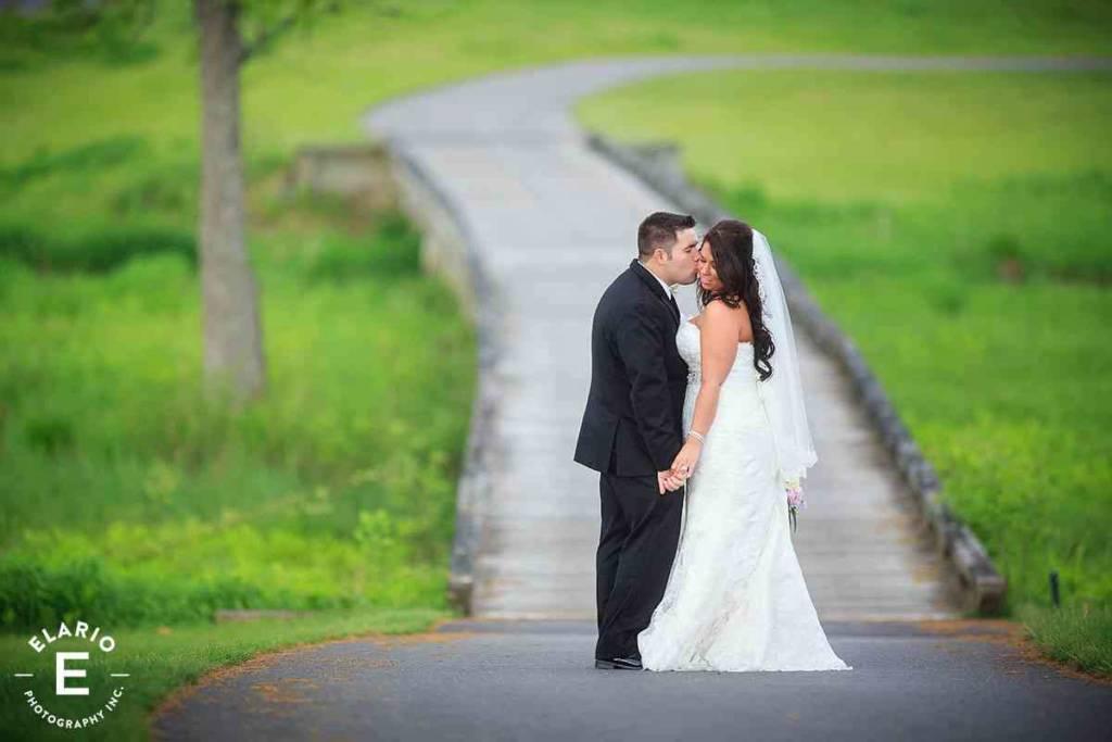Saratoga-National-Wedding-Photos37 (1)