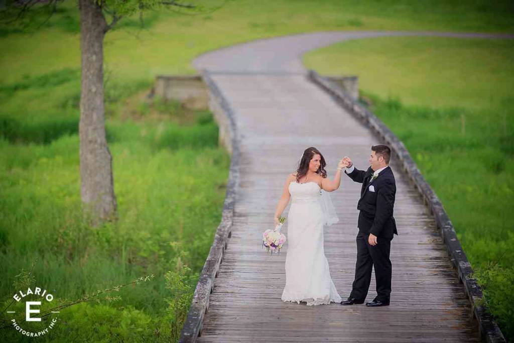 Saratoga-National-Wedding-Photos38 - Copy