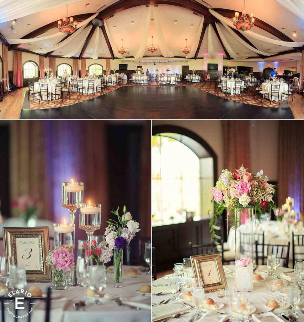 Saratoga-National-Wedding-Photos411 (1)