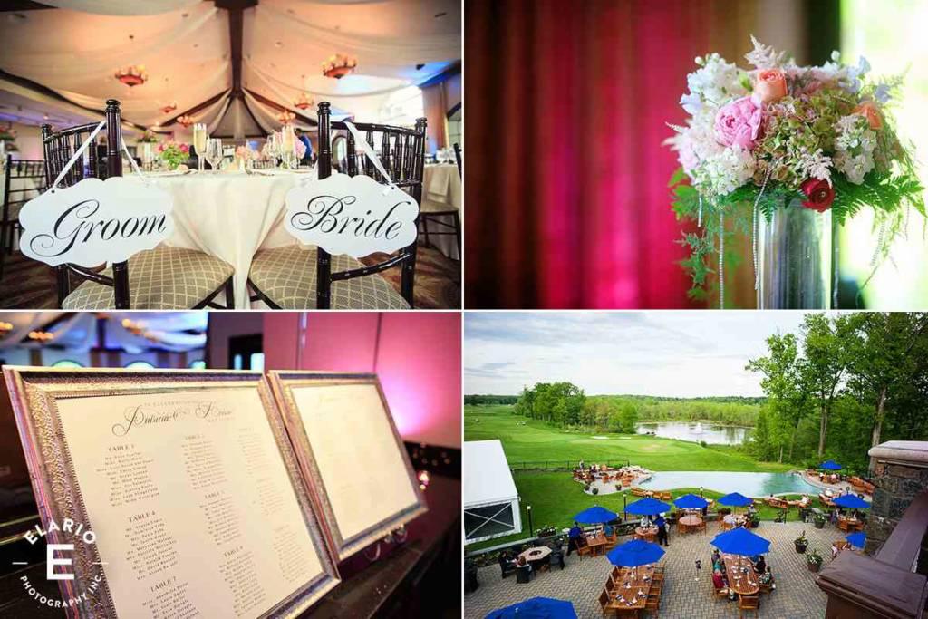 Saratoga-National-Wedding-Photos42