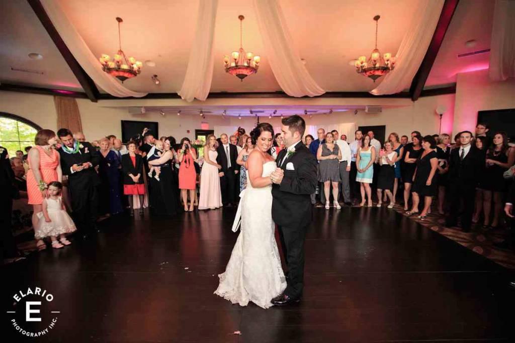 Saratoga-National-Wedding-Photos44