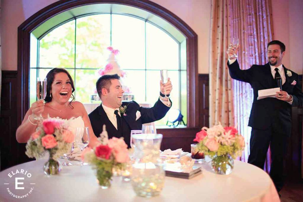 Saratoga-National-Wedding-Photos46