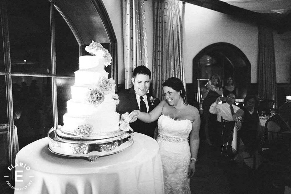 Saratoga-National-Wedding-Photos47